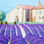 Bild Provence