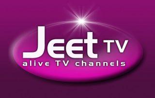 Sabrina's Interview bei Jeet.tv