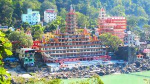 tempel-rishikesh