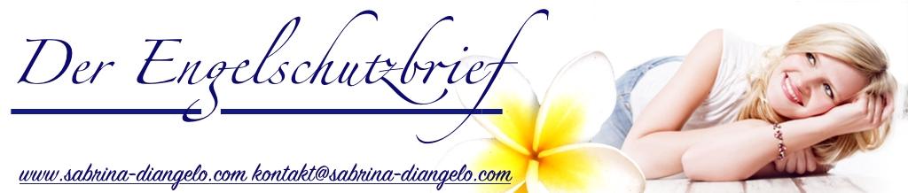 Engelschutzbrief - Positives Denken, Engel, Lichtarbeit, Liebe